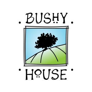 Bushy_House_Logo_2015_Colour