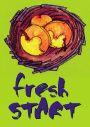 freshstart2