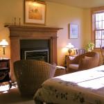 The Merton Suite